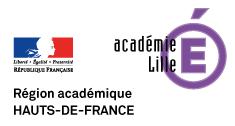 Cité scolaire Auguste Béhal de Lens