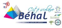 lycée Auguste Béhal